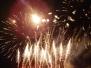 ДК 1100-летия Мурома - зажигает огни!