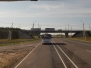 """Открытие объездной и вручение знака \""""Самый красивый мост России\"""""""